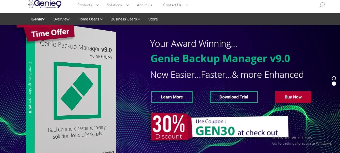 best file backup software