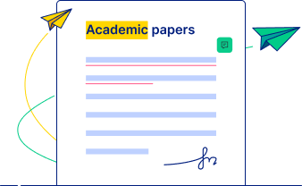 collect electronic signatures