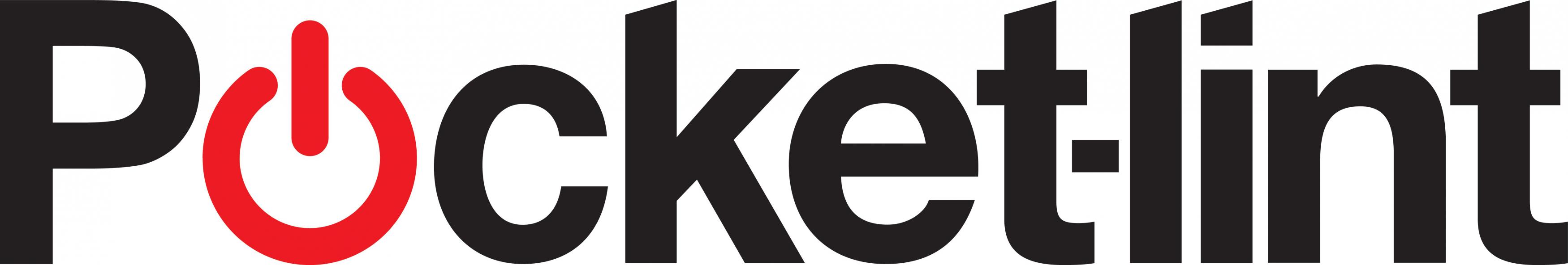 pocketlint logo