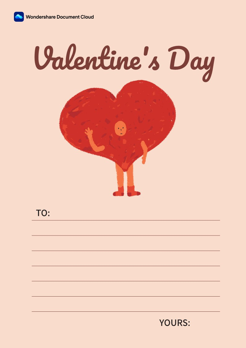 happy valentines day friend funny