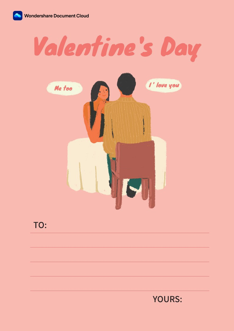 happy valentines day card funny