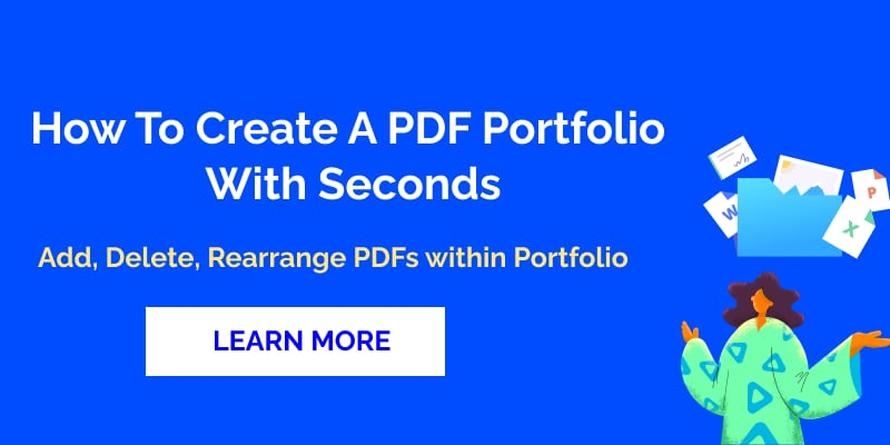 open pdfelement