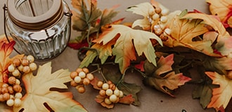 50 Thanksgiving Messages, Wishes and Greetings