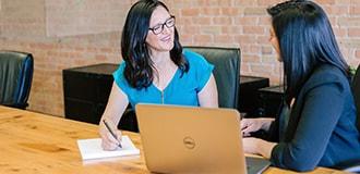 Top 5 Best Real Estate Portfolio Management Software in 2020