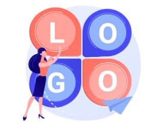 design a logo to remember