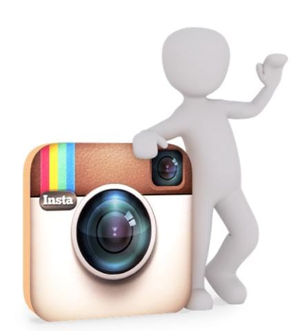 step up your game on instagram