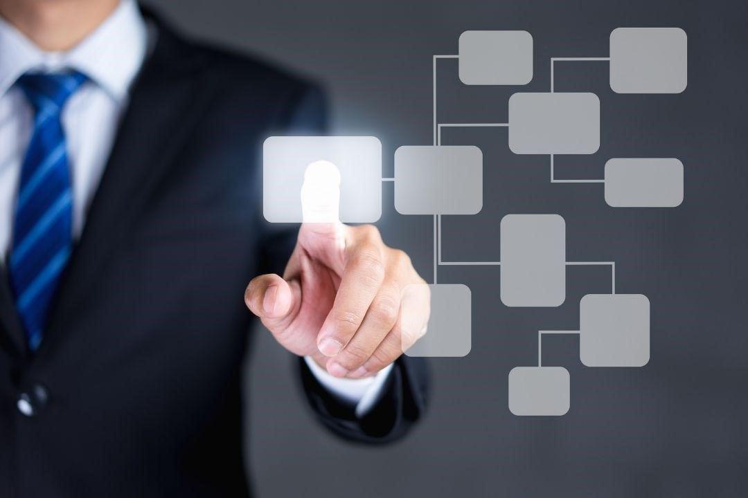 streamlines your workflow