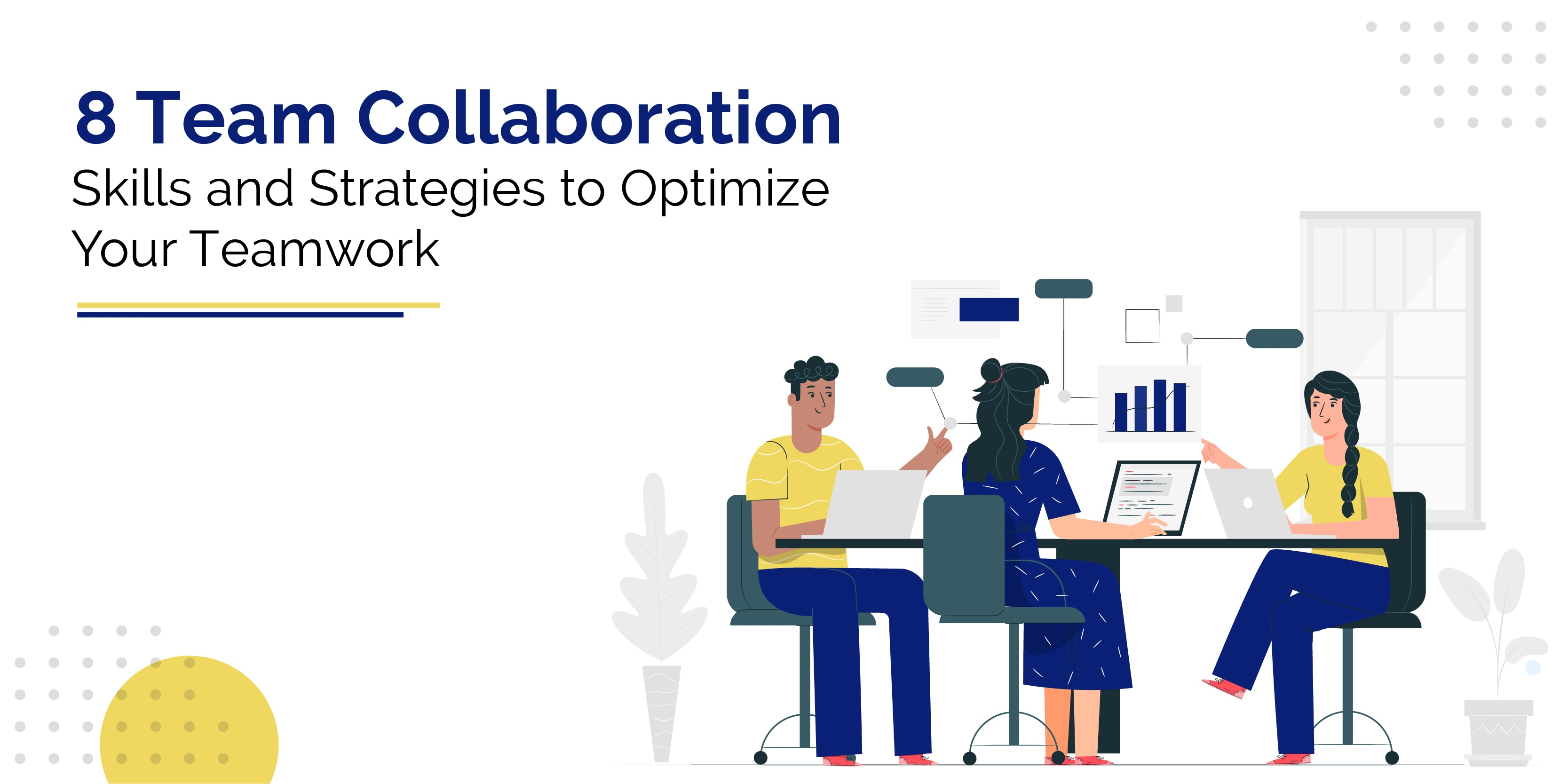team collaboration skills