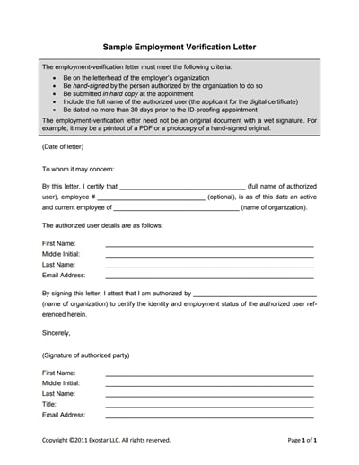 Employee Confirmation Letter Template from images.wondershare.com