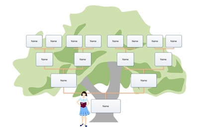 family-tree-template-for-kids