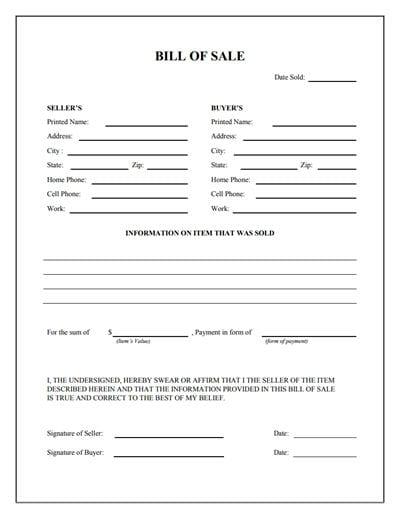 formulário de nota fiscal de venda geral1