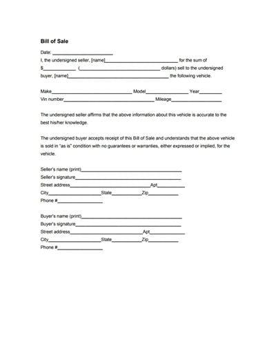formulário de nota fiscal de venda geral3