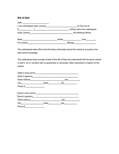 formulário de nota fiscal de venda geral2
