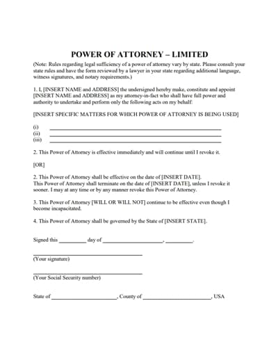 limited power of attorney form 2.png