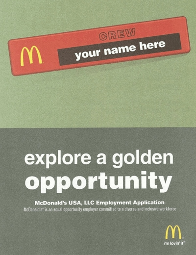 mcdonalds-application-form