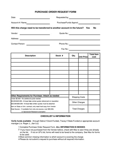 Purchase Order Form Template from images.wondershare.com