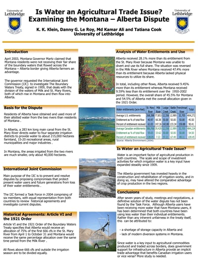 scientific-poster-template