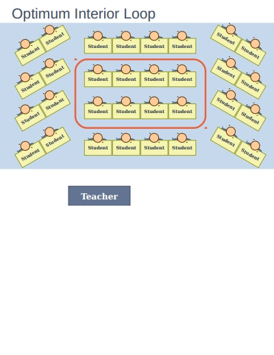 seating-chart-template