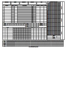 Folha de Pontuação de Críquete: Baixe, Crie, Edite, Preencha e Imprima Grátis
