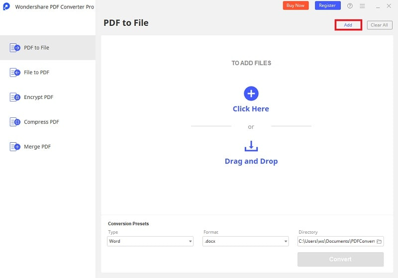 how to convert pdf to visio