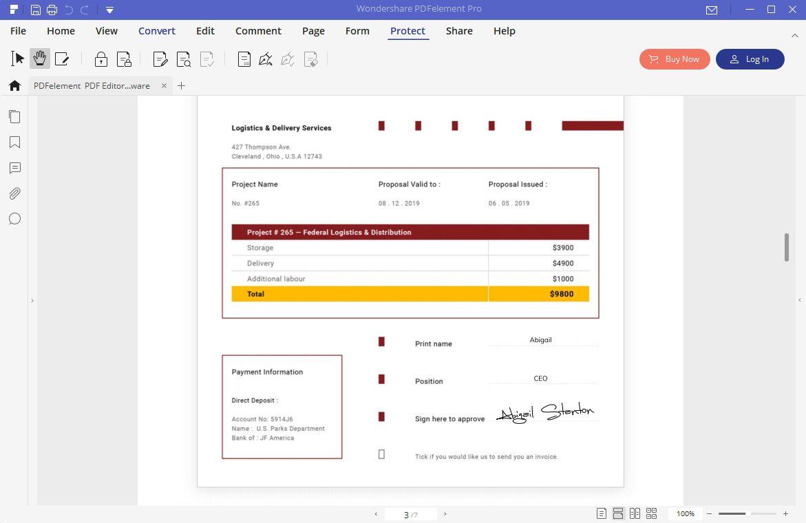 como converter html em pdf