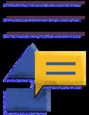 PDF注釈付けイメージ図