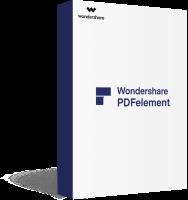pdfelement 7 box