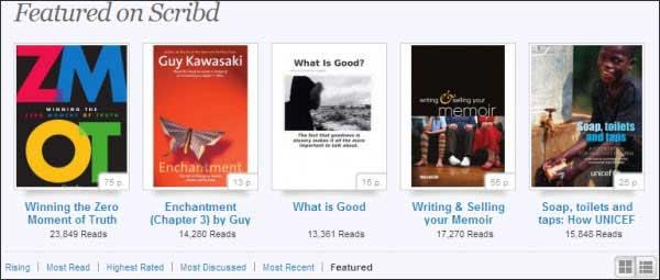 sitios web para descargar ebooks