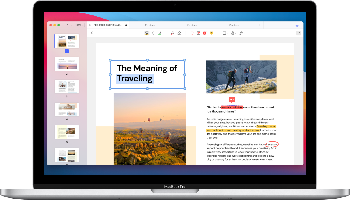 best text editor for macos 10.15