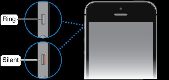 consertar iphone 12/11/x/xr/8/7/6 sem som no ios 14
