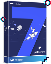 PDFelement Cyber Monday sale