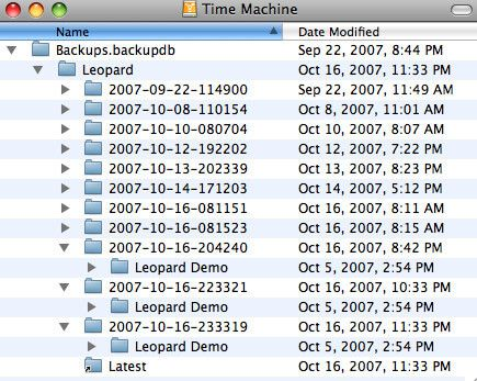 fix time machine when it freezes on preparing backup