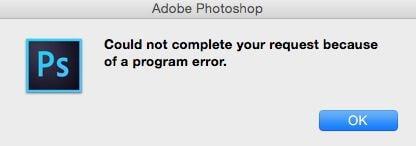 mac 10.14 update stuck