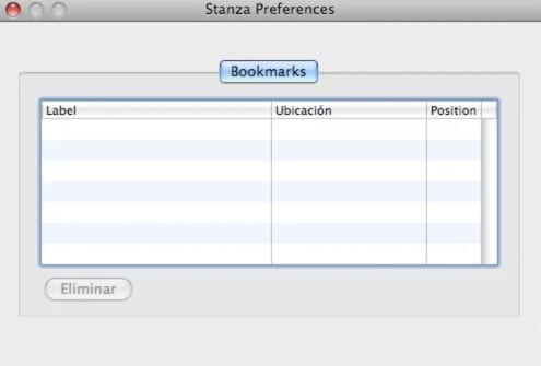 epub reader macos 10.14