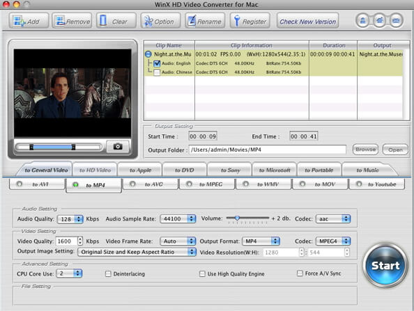 scaricare video youtube macos 10.14