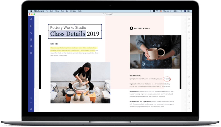 best free pdf readers for macos 11
