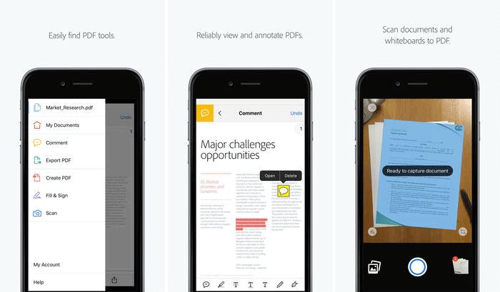 iphone app for ios 13