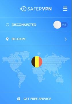 vpn app für ios