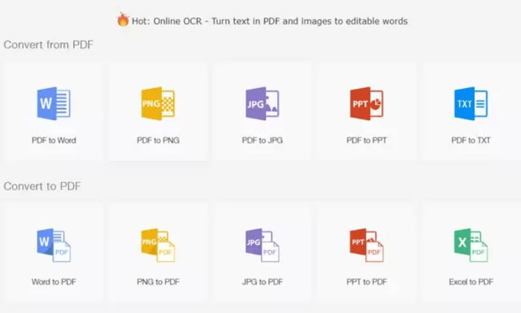 what is the best pdf converter for macos 11