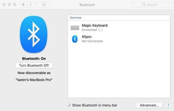 improve macbook battery life on macos 11