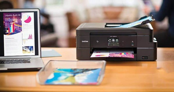 best printer for macos 11 in 2020