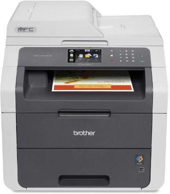 macos 11 impressora