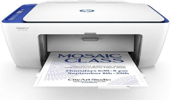 best printer for macos 11