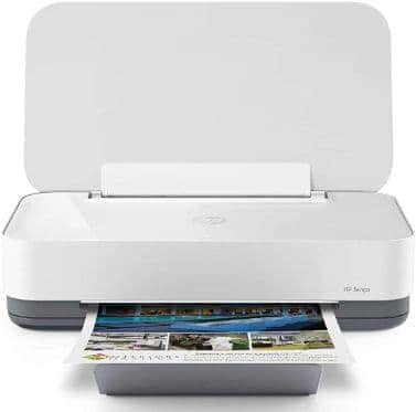 printer compatible with macos 11