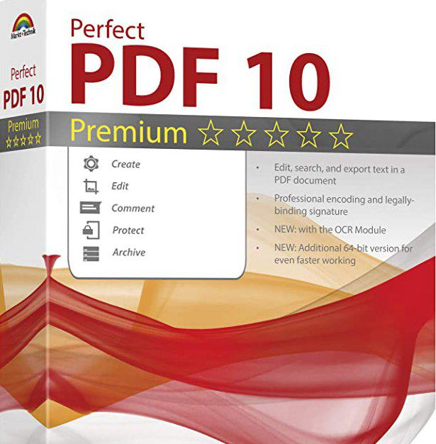 best pdf app for macos 11