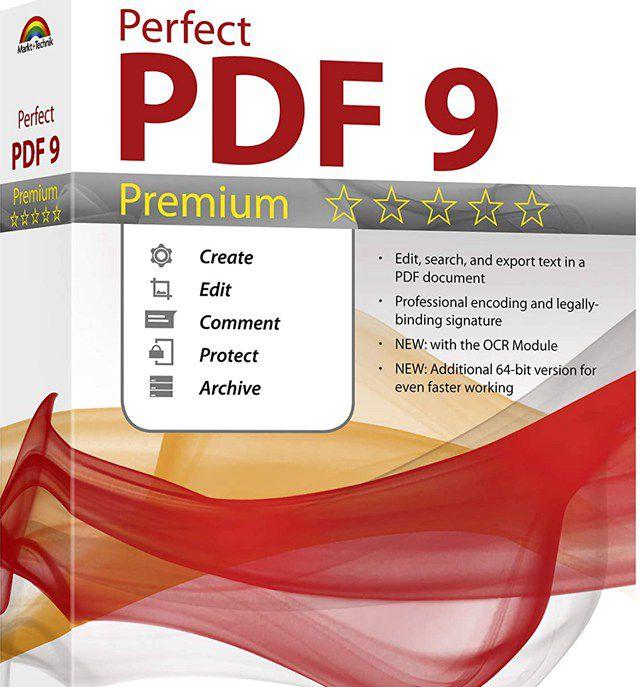 macos 11 pdf editor