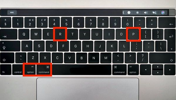 fix sound issues on macos 11