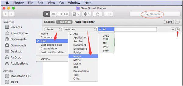best free duplicate file finder software for macos 11