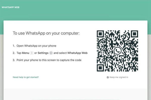 download whatsapp desktop on macos 11
