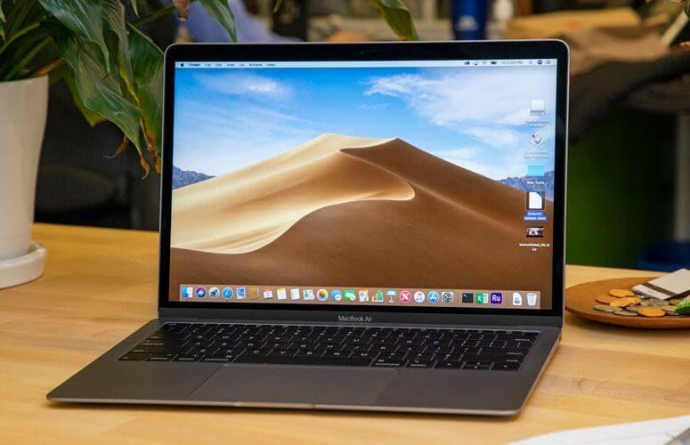 bester Mac für Studenten im Jahr 2019